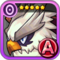 Swiftclaw Icon