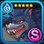 Kaowolf Icon