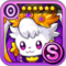 Mewgalaxia Icon