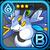 Flutsplash Icon