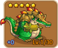 Krokodar