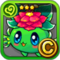 Bonk Druid Icon