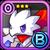 Xenocutter Icon