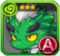 Nurture Eldragon Icon