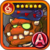 Ghoulflash Icon