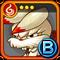 Grand-Bang Icon