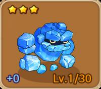 Ice-Crush