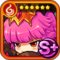 Chocopinky Icon