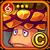 Spinecap Icon