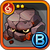 Brickett Icon