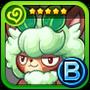 Frivolaze Icon