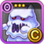 Smunk Icon
