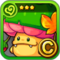 Bloomcap Icon