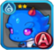 Cold Eldrake Icon