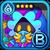 Sea Geist Icon