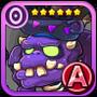 Ghoulsmash Icon