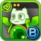 Greebi Icon