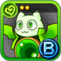 Greebi Icon