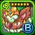 Frivolycan Icon