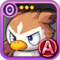 Griffpup Icon