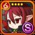 Kora Icon