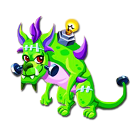 Frankenogre | Monster Story Wiki | Fandom powered by Wikia