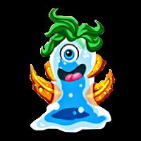 Sea Slime | Monster Story Wiki | Fandom powered by Wikia