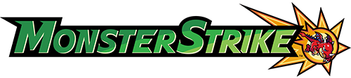 Ms us logo