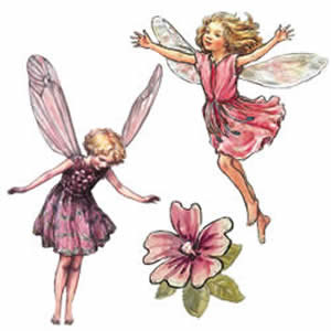 File:Flower fairies.jpg