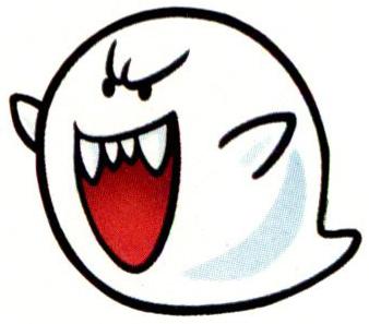 File:SMW Big Boo.jpg