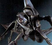 Legion Drone