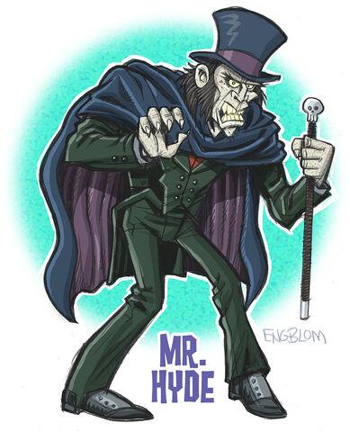 File:Mr. Hyde by mengblom-d6r68a1.jpg