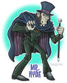 Mr. Hyde by mengblom-d6r68a1.jpg