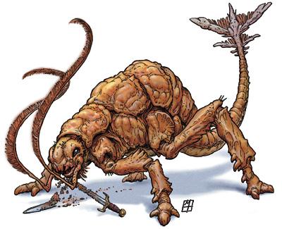 File:Rust monster.jpg