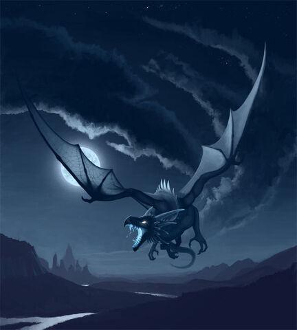 File:Dragon-3.jpg