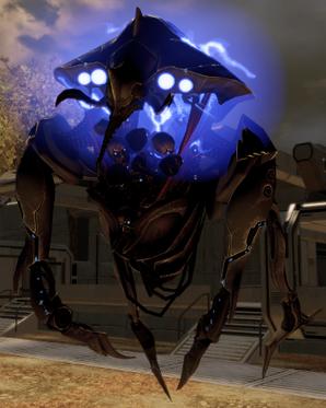 350px-Praetorian Combat