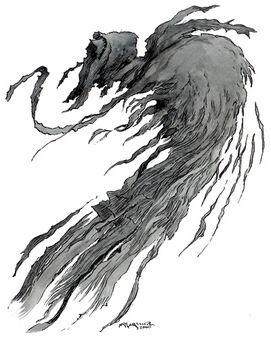 Wraith-0