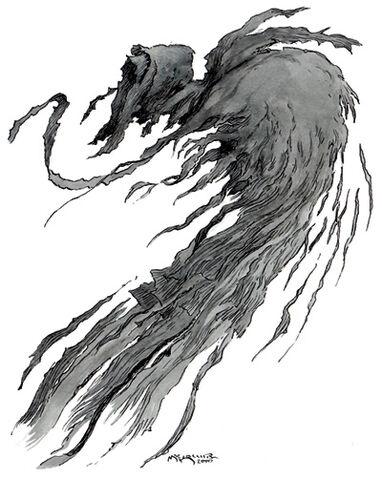 File:Wraith-0.jpg