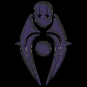 Brotherhood of Shadow Logo