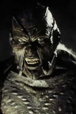 File:Jeepers-creepers2-2.jpg