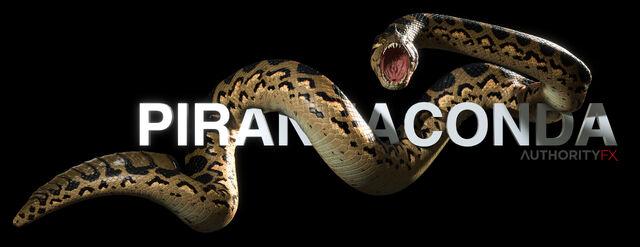 File:Piranhaconda poster 2.jpg