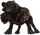 Three-Headed Dog