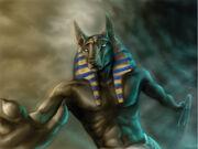 Anubi (1)