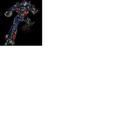 File:Profilepic-1--Optimus Prime.jpg