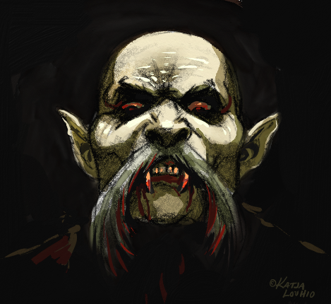 File:Dracula 2 by bleakest.png