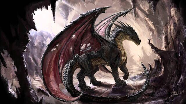 File:Dragon-0.jpg