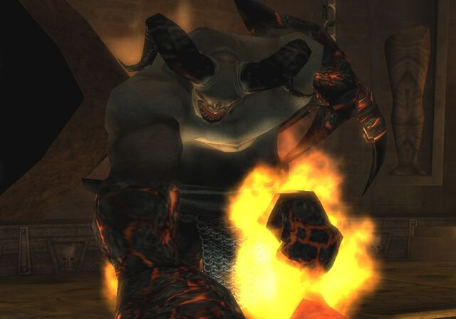 File:Orochi Hellbeast.jpg