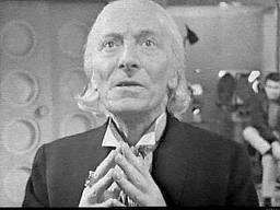 File:Doctor Who the first.jpg