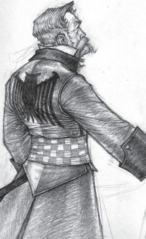 File:Lamplighter-Marshal.png