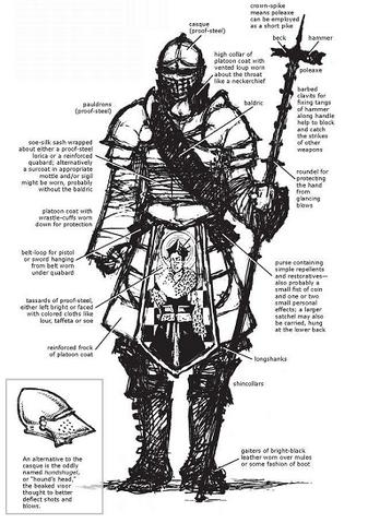 File:Troubardier - full harness.png